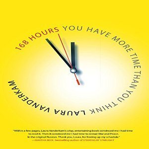 168 hours audiobook mp3 alternate cover