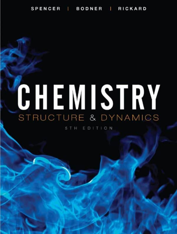 Chemistry-structure-and-dynamics-5e-pdf