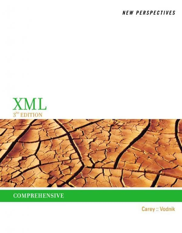 New_Perspectives_on_XML__Comprehensive_3th_pdf