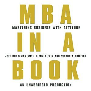 mba-in-a-book