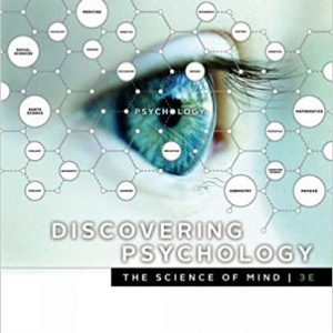 Discovering-Psychology-The-Science-of-Mind-3 pdf