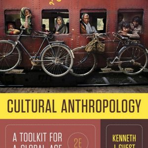 cultural-anthropology-a-toolkit-for-a-global-age-2e-pdf