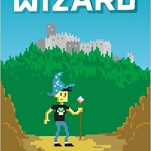 off-to-be-the-wizard-audio book in mp3
