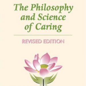 Nursing-The-Philosophy-and-Science-of-Caring pdf
