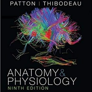 Study-Guide-for-Anatomy-Physiology-9th-Edition