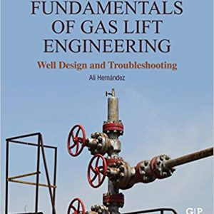 Fundamentals of Gas Lift Engineering: Well Design and Troubleshooting (1st Edition) - eBook