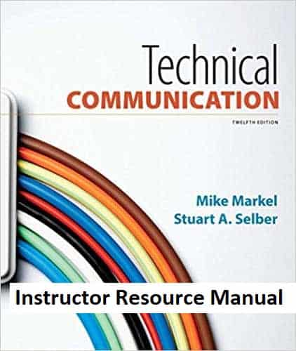 Technical-Communication-12th-Edition-resource