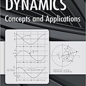 Structural Dynamics: Concepts and Applications - eBook