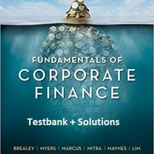 Test-Bank-Fundamentals-of-Corporate-Finance-6e-canadian