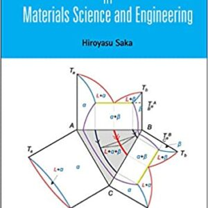 Introduction to Phase Diagrams in Materials Science and Engineering - eBook