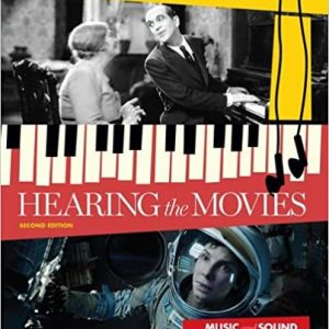 Hearing the Movies: Music and Sound in Film History (2nd Edition) - eBook