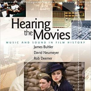 Hearing the Movies: Music and Sound in Film History - eBook