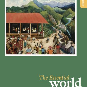 9781305888395 the essential world history vol 2 - since 1500 pdf