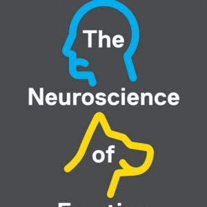 The Neuroscience of Emotion: A New Synthesis - eBook