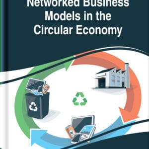 Neworked Business Models in the Circular Economy - eBook