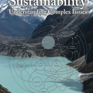 Ecological Sustainability: Understanding Complex Issues - eBook
