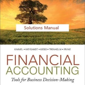 Financial-Accounting-Tools-for-Business-Decision-Making-6e-canadian-solutions