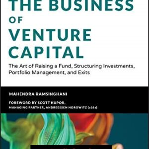 The-Business-of-Venture-Capital-The-Art-of-Raising-a-Fund-Structuring-Investments-Portfolio-Management-and-Exits-3e-audiobook