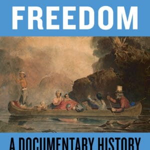 Voices of Freedom A Documentary Reader (Sixth Edition, Volume 1) pdf