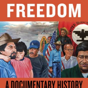 Voices of Freedom: A Documentary Reader-Volume 2 (6th Edition) - eBook