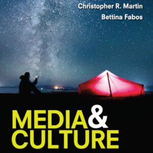Media and Culture: An Introduction to Mass Communication (11th Edition) - eBook